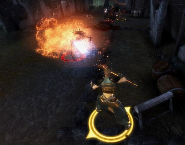 File:FlameblastDAO1.jpg
