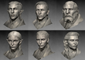 Inquisitor faces models.png