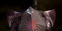 Seeker Shield