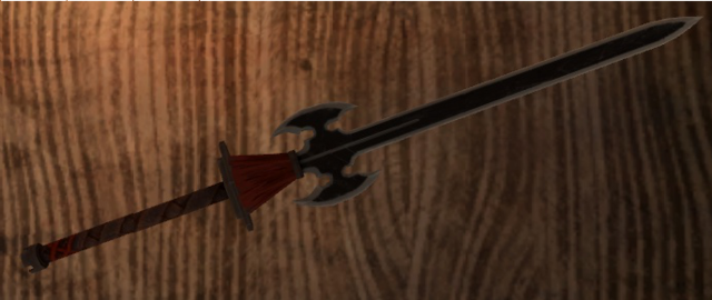 File:Templar Great Sword.png