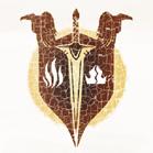 File:Anderfels heraldry.png