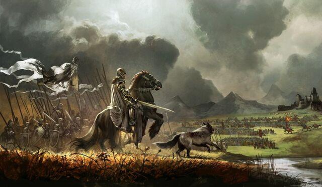 File:Deauvin battle.jpg