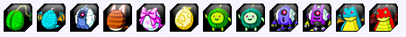 File:Mascots(DBO).png