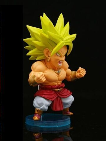File:Banpresto DWC SUPER Broly 3.JPG