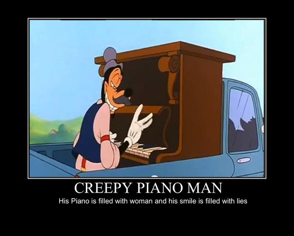 File:Creepy Piano Poster.png