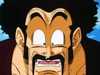 File:Dbz237 - by (dbzf.ten.lt) 20120329-16591144.jpg