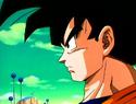 Goku68