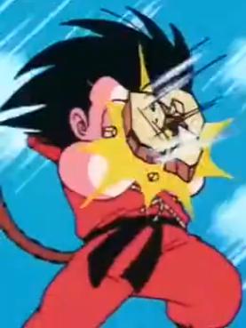 File:The Biggest Crisis - Goku block.PNG