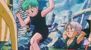 DragonballZ-Movie13 1987