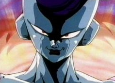 File:Frieza20.PNG