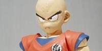 Krillin (Collectibles)