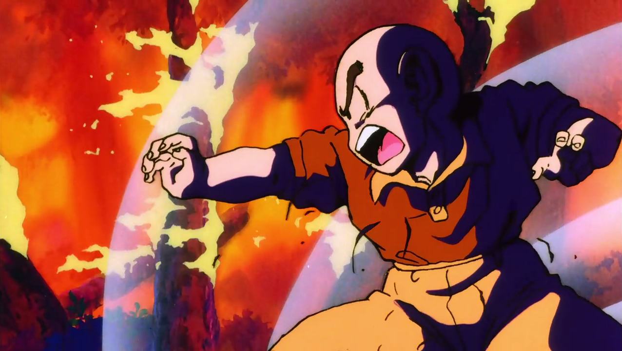 File:Tree of Might - Krillin Kiai.PNG