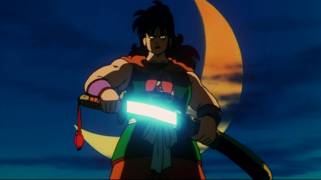 File:YamchaMoonLight.png