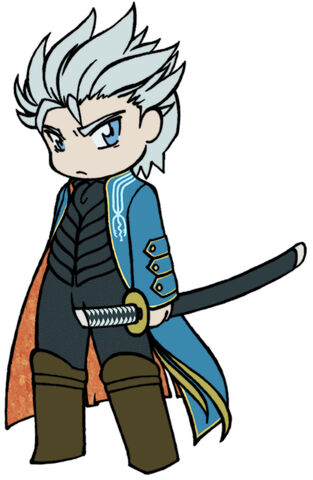 File:Chibi Vergil by Mana EXE.jpg