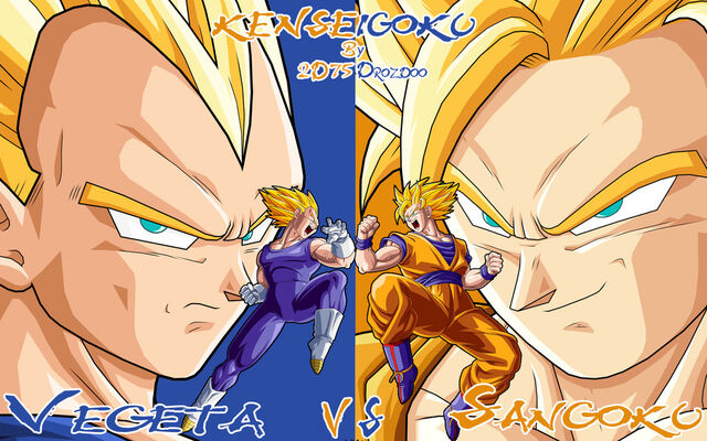 File:DBZ Vegeta Vs Goku 0026 by kenseigoku.jpg