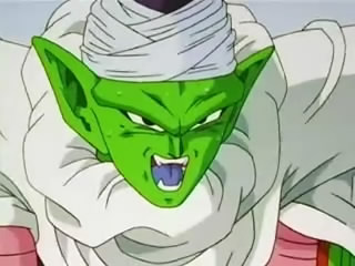 File:Dbz245(for dbzf.ten.lt) 20120418-17320846.jpg