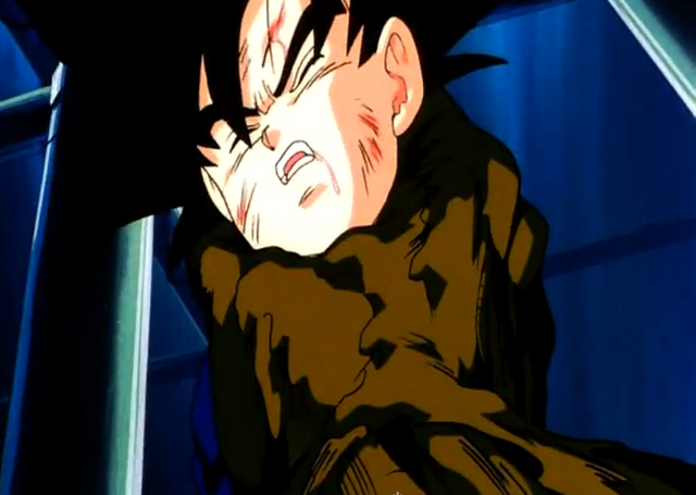 File:Goten is beaten by Bio Broly.PNG