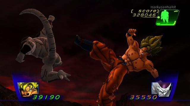 File:Goku Frieza 7 Kinect.jpg
