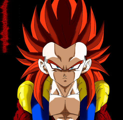 File:Ssj4 gotenk Drawn by Ryu.png
