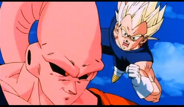 File:Vegeta vs buu.jpg