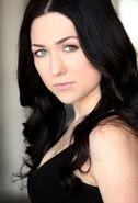 Brenna O'Brien 2