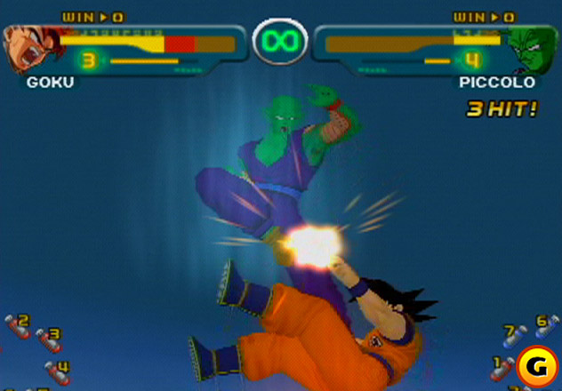 File:Goku Piccolo 5 Budokai.jpg