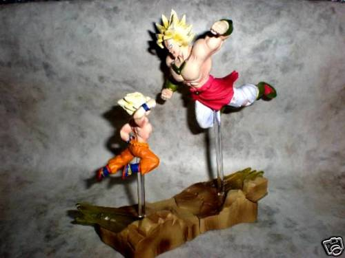 File:Megahouse Broly set b.JPG