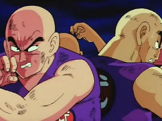 File:Roshi and Shen.png