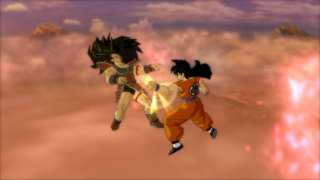File:Yamcha Raditz 2 Burst Limit.jpg