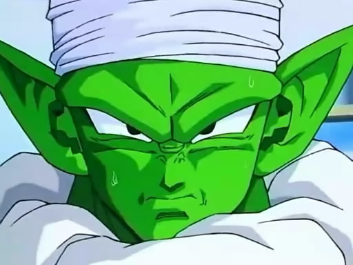 File:Dbz242(for dbzf.ten.lt) 20120404-16200186.jpg
