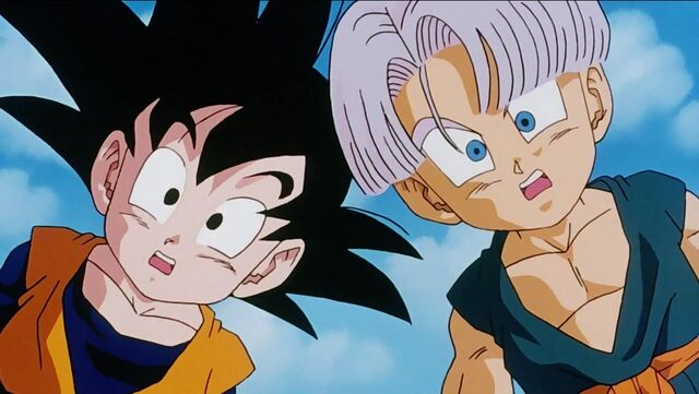 File:Dbz248(for dbzf.ten.lt) 20120503-18184332.jpg
