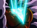 WotD - Hirudegarn transform3