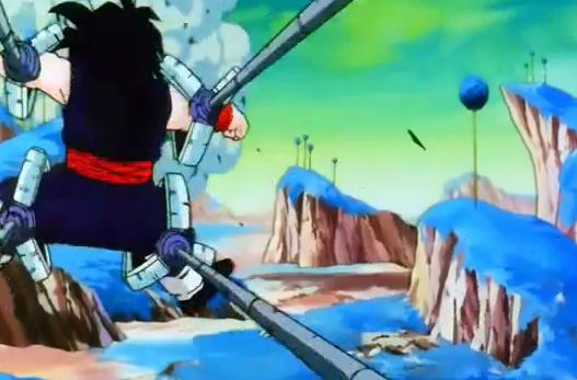 File:Ginyu punched gohan e3 (77).png