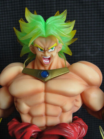 File:PowerUpBroly statue model pvc b.JPG