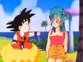 GokuSuggestsGoingToRoshi