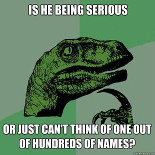 File:Rex cant name.jpg