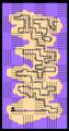 Snakeway(KS)