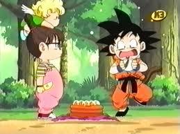 File:Arale&Goku(DSremake).png