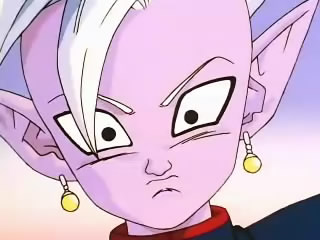 File:DBZ - 230 - (by dbzf.ten.lt) 20120311-16021335.jpg