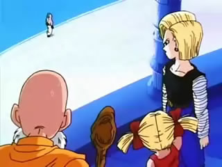 File:Dbz241(for dbzf.ten.lt) 20120403-17062992.jpg