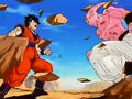 Dbz249(for dbzf.ten.lt) 20120505-11564743