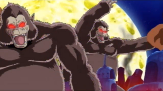 File:GreatApe2.png