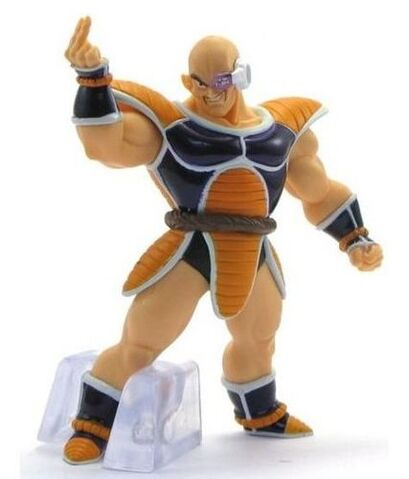 File:Nappa-SP2-SuperFight.JPG