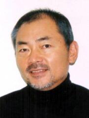 UnshouIshizuka