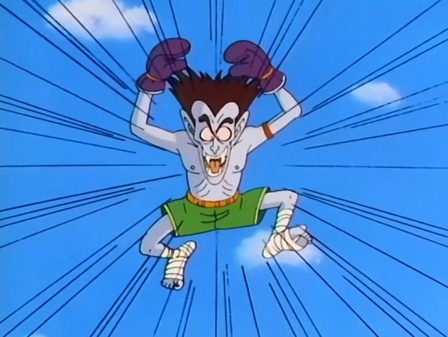 File:FangstheVampireAppears.Ep.70.DB.png