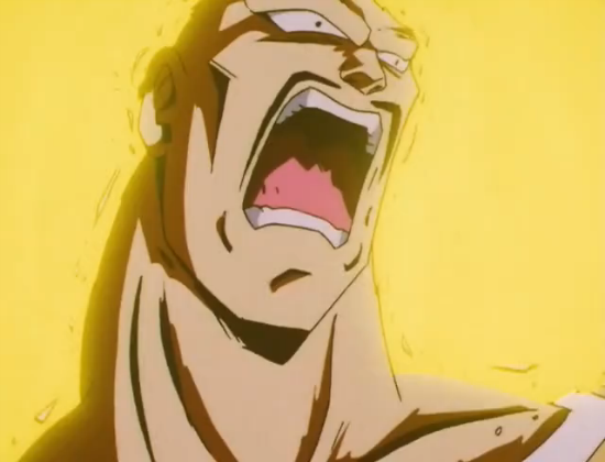 File:TRCF - Nappa defeated.PNG