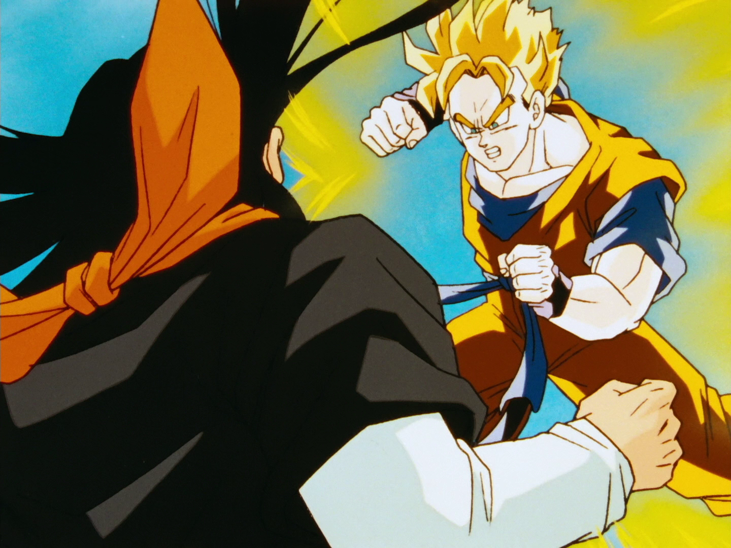 File:GohanFutureVsFutureAndroid17.png