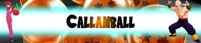 File:Callanball.jpg