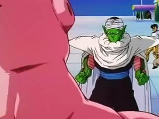 File:Dbz241(for dbzf.ten.lt) 20120403-17022570.jpg