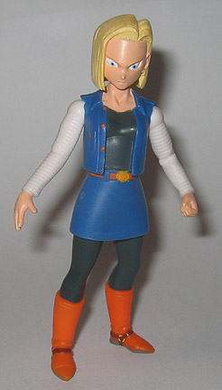 File:Android18LooseInc1a.jpg